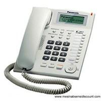 Panasonic KX-TS880mx