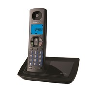Alcatel Versatis E-150 Cordless Phone