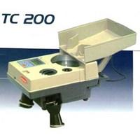 Mesin Hitung Coin Dynamic TC 200