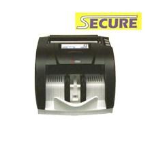 Mesin Hitung Uang Secure LD - 26M