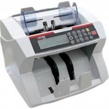 Mesin Hitung Uang Secure LD - 78A