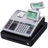 Cash Register Casio SE - S-400 SG-SR