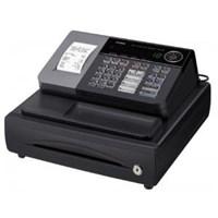 Cash Register Casio SE-S10