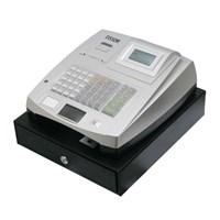 Cash Register Tissor T-5000