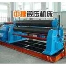 Mesin Rolling PLAT