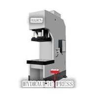Mesin Press Hidrolic