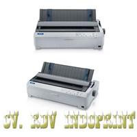Printer DotMatrik LQ 2090