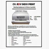 Sell Priter compuprint sp-40plus