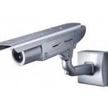 CCTV 16 CAM 540TVL SONY Ccd