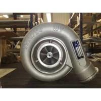 Jual Holset Turbocharger