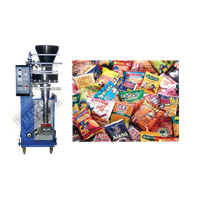 Sell Vertical Packaging Machine
