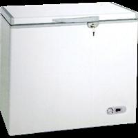 Jual Mesin Chest Freezer Masema ( Mesin Pendingin Makanan ) Kapasitas 200 Liter