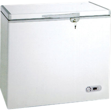 Mesin Chest Freezer Masema ( Mesin Pendingin Makanan ) Kapasitas 200 Liter