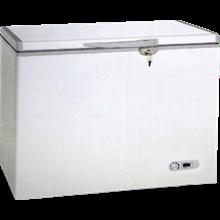 Mesin  Chest Freezer Masema ( Mesin Pendingin Makanan ) Kapasitas 310 Liter