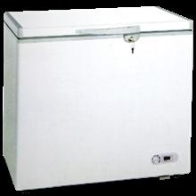 Mesin  Chest Freezer Masema ( Mesin Pendingin Makanan ) Kapasitas 400 Liter