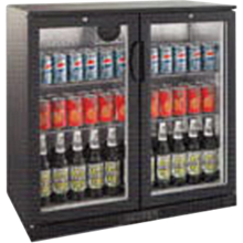 Mesin Beer Cooler Masema ( Mesin Pendingin Bir ) 208