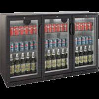 Minuman Mesin Beer Cooler Masema ( Mesin Pendingin Bir ) 330