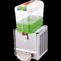 Minuman Mesin Juice Dispenser 1 Tuas Masema JDP12X1