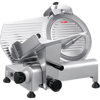 Mesin Meat Slicer Masema 220ES8