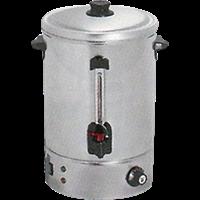 Mesin Water Boiler Masema