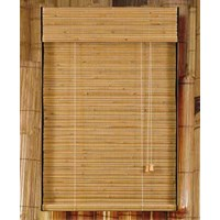 Krey Bambu