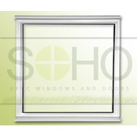 Sell Glass Window Die