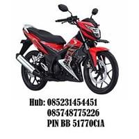 Sell Credit Honda Sidoarjo (085231454451)