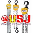 Chain Block 1Ton