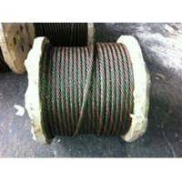 Intermittent Wire 1 Mm To 40 Mm