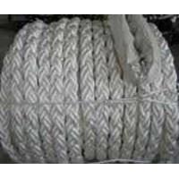 Rope Nylon Liner