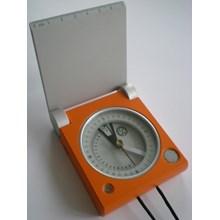 Kompas Geologist Freiberg