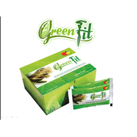 Jual Avail Green Fit