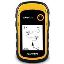 Larinda Survey are selling Gps Garmin Etrex 10