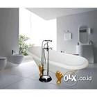 Sell Bathubstanding