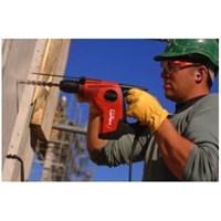 Mesin Concrete Drilling Machines HILTI TE 2