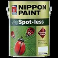 Jual Cat Nippon Spot-Less Spot Less
