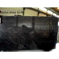 Jual GRANIT BLACK GOLD (HITAM EMAS) 80 X P