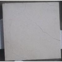 Jual Marmer Makasar Marmer Ujung Pandang Cuting Size UP Price Rp 90.000 M2 Sd 145.000 M2 Termurah Dikelasnya Buktikan
