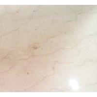 Jual Marmer Cream Ujung Pandang 30 X 30Cm Up 170.000 M2