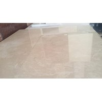 Jual Marmer Cream Makasar 40 X 60Cm Rp 170.000 M2