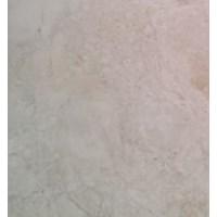 Jual Marmer Cream Makasar Ujung Pandang Uk 60X60cm Tebal 17Ml