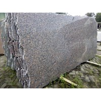 Jual Granit2 Import Murah Disc Sd 50% Up Rp 650.000 M2