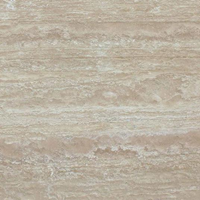 Jual Travertine (Promo 38)