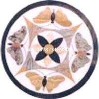 Jual Motif Lantai Marmer Motif Marmer Mozaik Marmer (M11)