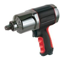 Jual Air Tools