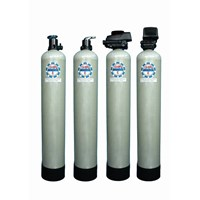 Sell Filter Air Industri