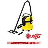 Sell Vacum Cleaner NLG dw 61