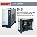 Jual AIR DRYER HI-COM