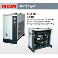 Jual AIR DRYER HI-COM