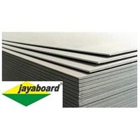Jual Gypsum Jayaboard